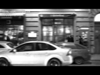 АргентинА-Секс с белым,драка с черным