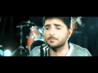 Elçin Cəfərov - Səndən Əl Cəkirəm (Official video clip) HD