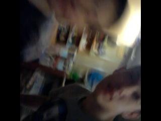anton_ospl video