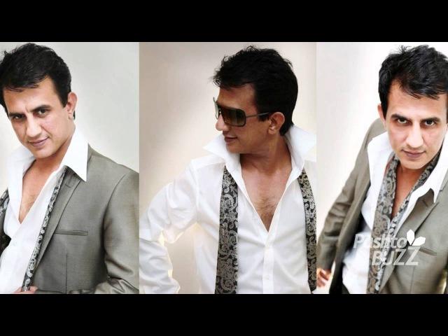 Latif Nangarhari - Zwani Agha wa.. New Afghan song 2012 Live Pashto song!