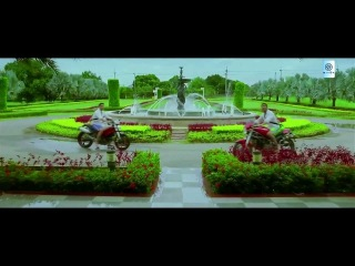 Make some Noise Desi Boyz HD full song 1080 Bluray Video with lyrics