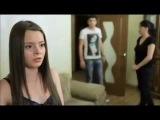 GOR ELEN QAMINER (ANDRE) DJVAR APRUST NEW clip 2013