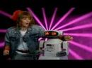 Robin Sparkles (из сериала Как я встретил вашу маму )- Let's Go To The Mall