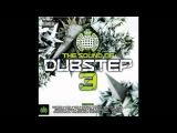 Follow U (Trolley Snatcha Remix) - Yogi Feat. Ayah Marar (MOS The Sound Of Dubstep 3)