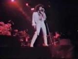 GINO VANELLI (Live) - People Gotta Move