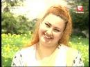 Украина мае талант 2 - Гала-концерт Анна Ченцова