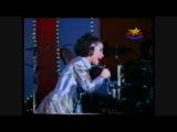 Yulduz Usmanova - Kuydirdi bu Muhabbat