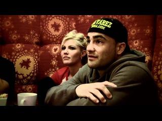 Eddie Alvarez - No Second Chance (Документальный фильм о бойце) | HD