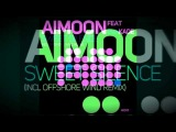 Aimoon feat Eva Kade - Sweet Silence (Offshore Wind Remix) After Dark Music