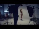 Photoshoot with Penthouse Pet Cassie Alves -TimeLapse