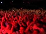 GZA's Wu-Tang Clan Documentary (trailer)