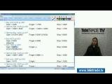 Юлия Станчева. Торговые системы и их сигналы. 11 февраля. Полную версию смотрите на teletrade.tv