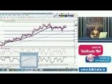 Юлия Станчева. Торговые системы и их сигналы. 27 марта. Полную версию смотрите на teletrade.tv