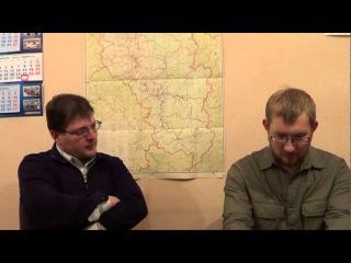 Список Фогеля.ru Давыдов А.Г. (06 03 2013)