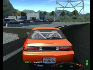 SLRR Делаем правильно скриншоты.