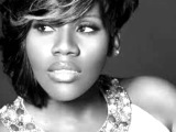 Kelly Price &amp Gerald LeVert (R.I.P.) - It Hurts Too Much To Say
