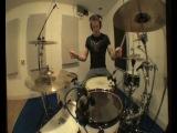 iCALLSHOTGUN. - It's Bigger Than Hip Hop (Drum Remix) - Dead Prez &amp WTF! - Recorded @ Melrose Yard Studios