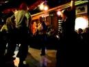 Танцы под цыганочку с выходом