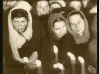 Великие Женщины Мира. Мария Юдина.