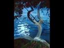 Mozart Serenata Notturna k. 239 Rondo (3/3)