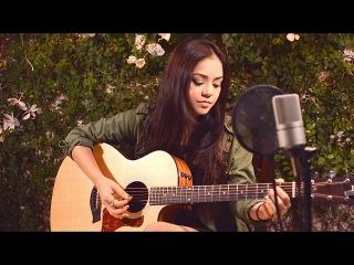 Download video lirik lagu rihanna diamonds