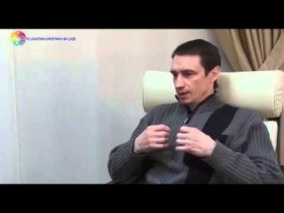 Откровенный разговор с доктором восточной медицины Ч1