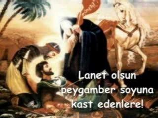 imam Huseyin Klipleri 18 (Siir) / ehlibeytyolu@hotmail.com