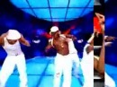 B2K vs. ABM (Uh Huh Tans Edelin)