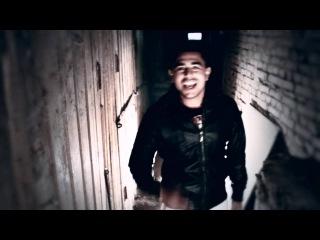 Ленивый Feat Эгоист - Репрезент [By ВсемRэп.TV]