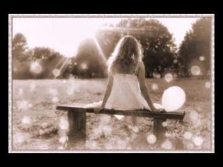 Шансон 2011 2012 года новая лучшая песня про любовь хит 2013