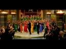 Rock'N'Roll Soniye -Kabhi Alvida Naa Kehna(HD)720P Никогда не говори прощай