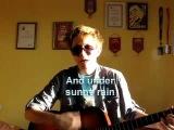 Demidov's Guitar Songs [1] - Sunny Rain