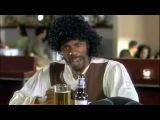 Dave Chappelle - Samuel L. Jackson Beer