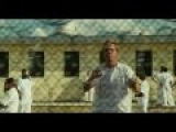 Ewan Mcgregor - I Love You Phillip Morris Clip.2