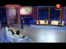 Пост-шоу Дочки-матери / Доньки-матері 5 выпуск 25.09.2012