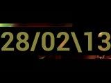 HUSL HARD x SUDDENBEATZ x 28.02.13