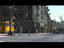 Хранители снов в 3D — Трейлер
