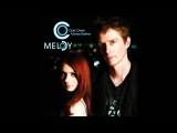 Clark Owen (ft Lena Katina) - Melody (Instrumental)