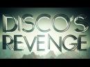 Miami Rockers  Disco´s Revenge (Original Mix)