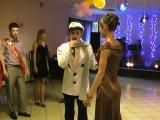 Свадьба. Смоленская область. Ведущий,тамада