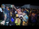 Barbados Crop Over 2k11 Foreday Morning Collision Band pt 2 CLTV