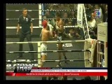 THAI FIGHT 9/9 Buakaw P.Pramuk VS Tomoyuki Nishikawa 70Kg. 25 Nov 2012