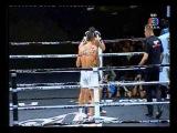 THAI FIGHT 4/12 Saiyok Pumphanmung VS Thaigo Teixeiro 70Kg. 23 Feb 2013