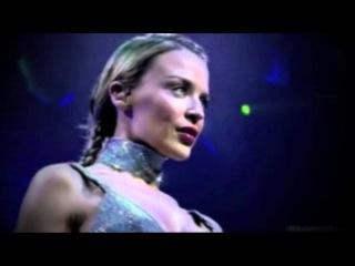 """Фильм-концерт """"Кайли: Афродита 3D"""" в кинотеатре Jazz Cinema .mpg"""