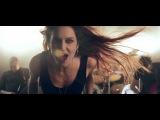MorphiuM - En el Abismo (Official Music Video 2013)