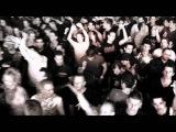opening beach party Ibiza House Club Mix 2012 pacha privilege amnesia eden edit rihanna Hardwell.wmv