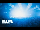Sensation Ukraine 2012 'Innerspace' post event movie feat. S
