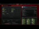 InDaCUP #1 - Dota 2 (Последний тестовый матч). Комментаторы: Cartsoon, Eric Vice и Denis Elem.