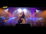ALGO MAS - LA QUINTA ESTACION - en vivo
