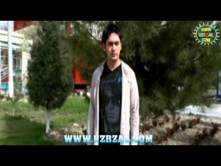 Mehrigiyo (Margiya) Yangi O'zbek Kino 2012